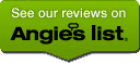 View Dormer King reviews on Angies list